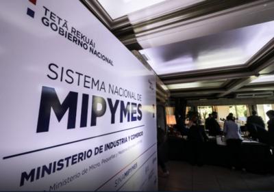 MIC apuntala desarrollo de las Mipymes mediante diversas herramientas