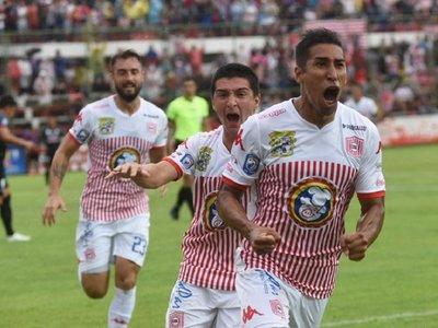 San Lorenzo se mantiene en Primera en clasificación histórica de River Plate