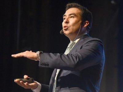 """""""Protestas sociales de la región son un llamado a que Paraguay haga las tareas"""""""