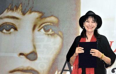 Adiós a Anna Karina, gran actriz de la Nouvelle Vague