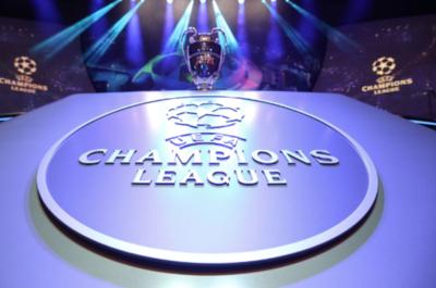 HOY / Atlético reta al campeón Liverpool; reencuentro Guardiola-Real Madrid