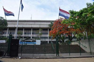 Gobierno aún no contesta múltiples interrogantes sobre nuevo acuerdo ANDE-Eletrobras