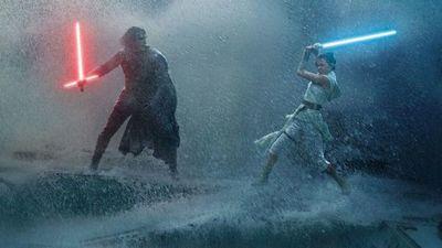 """Así pondrá fin """"Star Wars"""" a 40 años de historia"""