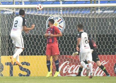 Convocados para jugar ante Colombia
