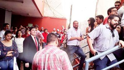 TEP rechaza reconsideración y confirma fecha para elecciones juveniles de la ANR