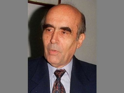 """EDB lamenta  que  MOPC haya sido """"juez y parte"""" en obra"""