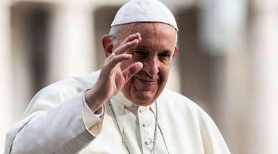 El papa ordena eliminar el secreto pontificio para las causas de pederastia