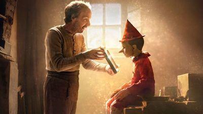 """Berlinale anuncia primeros filmes de 70 edición, con """"Pinocchio"""""""