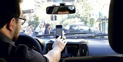 Uber se extiende a tres importantes ciudades del interior