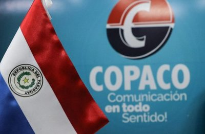 Califican de exitosa campaña de promociones de COPACO