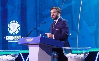 Sudamericana 2020 comenzará el 4 de febrero y dará US $15 millones al campeón