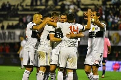 Clubes paraguayos ya conocen a sus rivales en la Libertadores