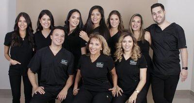 Centro odontológico redefine modelo de atención