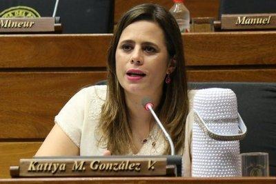 Mayoría de diputados decidió que hoy se resuelva la situación de Ulises Quintana