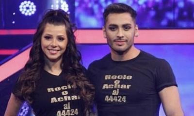 """Diego Achar: """"Hace años que vengo luchando para lograr este título"""""""