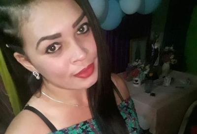 Asesinan a una mujer en Concepción