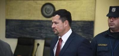 Diputados van a cuarto intermedio tratando de aclarar confusión en el caso de Quintana