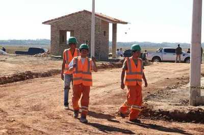 Trabajo interinstitucional y nuevas modalidades de empleo permiten «pico histórico» en formalización