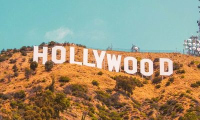 Lugares para visitar en Los Ángeles