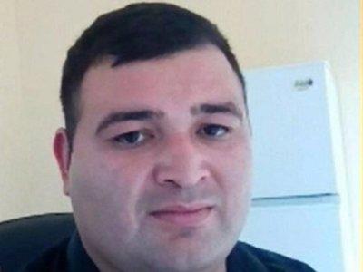 Policía muere tras ser acuchillado en Villa Florida