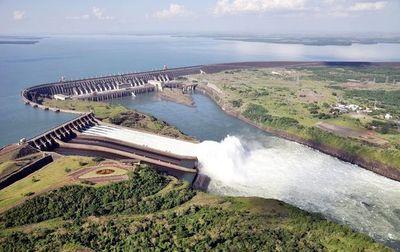 """""""Paraguay no ganó nada"""" en nuevo acuerdo para contratación de potencia de Itaipú"""