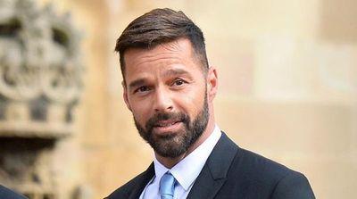 Ricky Martin volverá a México en 2020 con una gira de 12 conciertos
