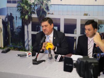 Llano con dudas sobre la credibilidad del ministro de Hacienda