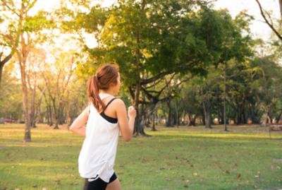 10 Beneficios de hacer ejercicios físicos