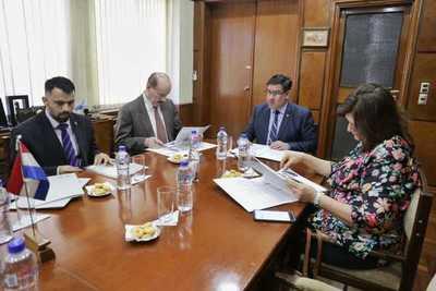 Consejo del Sesquicentenario aprobó actividades conmemorativas de la Guerra Grande para el 2020