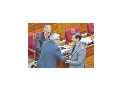 Sancionan ley que otorga más facultades a Seprelad