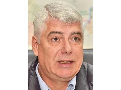 Adjudican a Consorcio Unión la obra del puente a Chaco'i