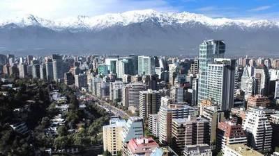 Chile: la economía da señales de recuperación pese a la incertidumbre política