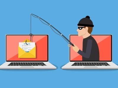 Recomendaciones del MITIC para evitar fraudes cibernéticos durante fiestas de fin de año