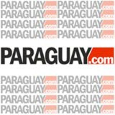 Fiscalía de Brasil imputa a Horacio Cartes