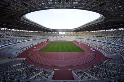 El costo de los Juegos Olímpicos de Tokio