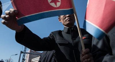 El duro castigo a Corea del Norte por realizar pruebas nucleares