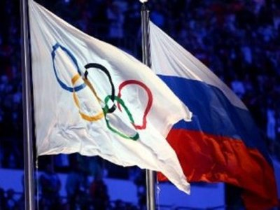 Rusia acusa a Rodchenkov de cambiar datos del laboratorio