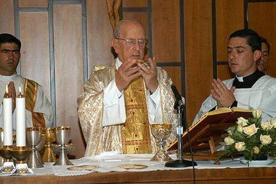 Legionarios de Cristo admite 175 casos de abuso sexual, según informe interno