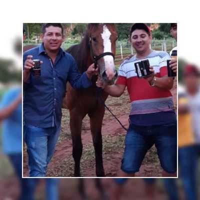 Asesinan a dos hermanos en Yby Yaú