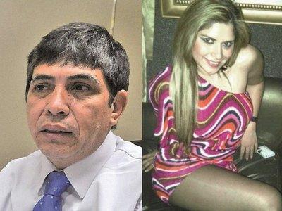 Tribunal confirma condena contra ex contralor y secretaria VIP