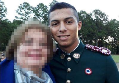 Imputarían por homicidio culposo a supuesto responsable de muerte de cadete