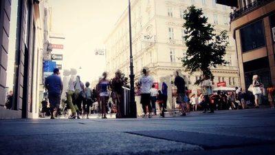 De 3 millones de ocupados solo el 17,8% aporta al IPS
