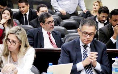 Tribunal de Apelación ratificó condena contra excontralor Rubén Velázquez