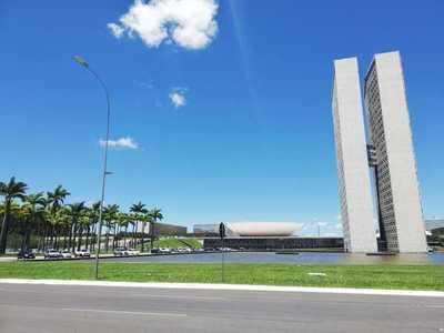 Brasilia: destino de arquitectura y gastronomía que quiere seducir a paraguayos