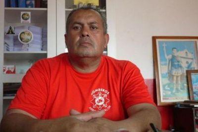 """Isidro Zárate: """"No soy contra de la distritación, pero hay que estudiar mejor"""""""