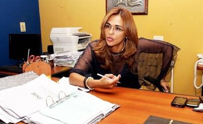 HOY / Recaudación paralela: Fiscal asegura que existen elementos para imputar a sobrinos de Ferreiro