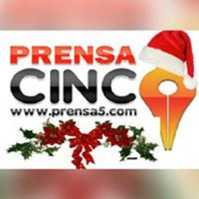 Municipio ovetense inaugura imponente arreglo navideño