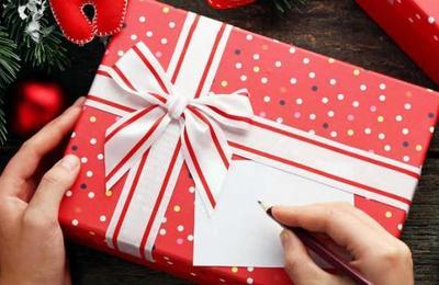 No es igual en todos lados: 3 insólitas formas de celebrar la Navidad alrededor del mundo