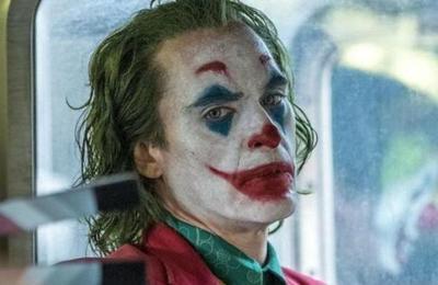 Todd Phillips plantea que Arthur Fleck podría no ser el verdadero Joker