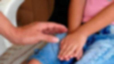 Fiscalía rechaza pedido de prisión domiciliaria de niñera que abusaba sexualmente de una menor